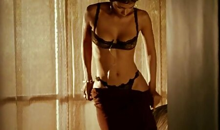 Gordito tabu sex tube egipcio adolescente