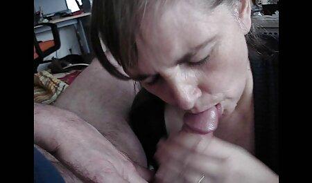 Clásicos D'Salvo porno antiguo tabu