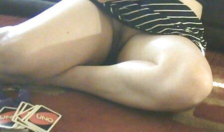 Gina Valentina Hot porno tabu gratis Latina Spinner ruega por todo ese CUM