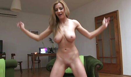 Chica sexy familia taboo xxx