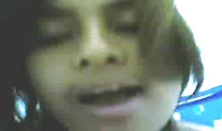 Shay Fox da taboo en español xxx final feliz