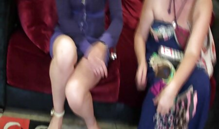 Rosalyn Sphinx te cabalga con su ojete (estilo porno antiguo tabu POV)