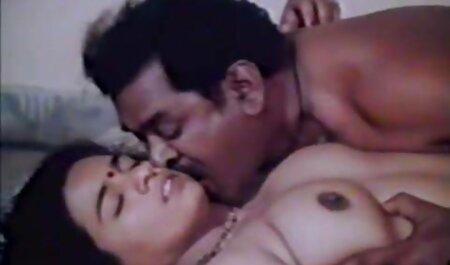 Pegging y penetración taboo padre e hija anal profunda durante sexo bi grupal caliente