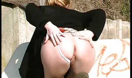 putas videos de tabu xxx colombiana