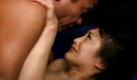 Nena caliente y sexy follada duro por tabu sex tube detrás