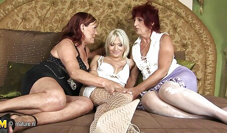 11.2 (9 minutos extra e filme porno taboo incluye anal) 4guy gang anal