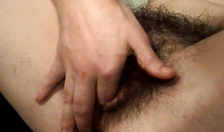 minacalzonlibreria pornoxxxtaboo